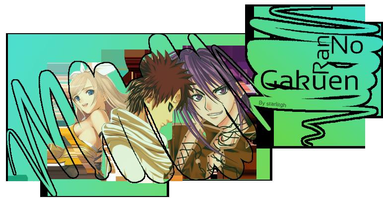 Ran no Gakuen